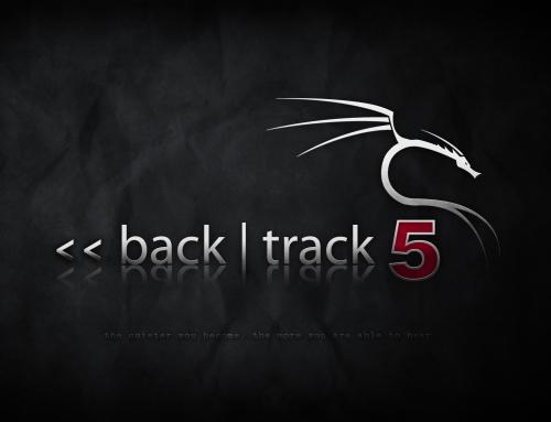 Creare Virus Informatico con Metasploit e Meterpreter di Backtrack 5 e Kali Linux