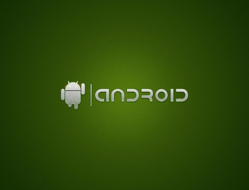 Codici segreti per accedere ad aree nascoste dei cellulari Android