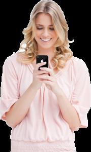Configurazione-smartphone-business