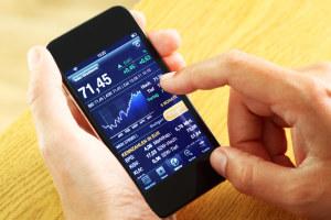 Configurazione iPhone e Smartphone