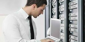 Servizi di assistenza informatica