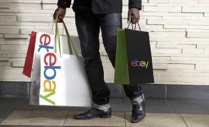 Template eBay Professionali