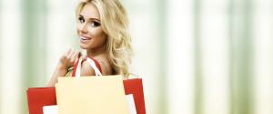 Realizzazione e-commerce Genova