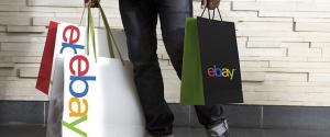 Realizzazione Template eBay