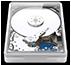 recupero dati hard disk genova