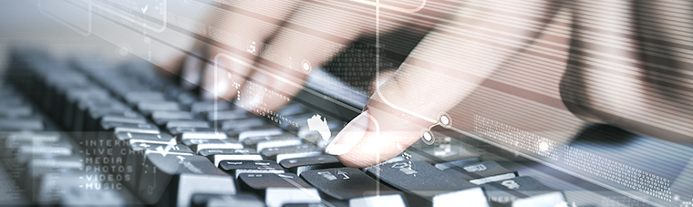 Tecnologia ed Informatica