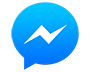 Recupero Chat Messenger di Facebook Smartphone