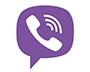 Recupero Chat Viber Smartphone
