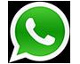 Recupero Chat WhatsApp Smartphone