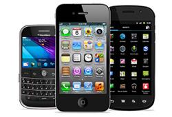 recupero-dati-cellulare-smartphone