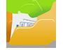 Recupero Dati e File Smartphone