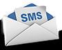 Recupero SMS Smartphone