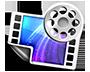 Recupero Video Smartphone