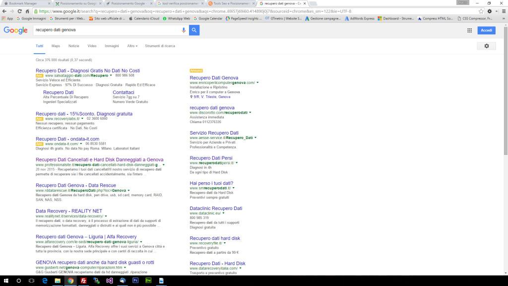 seo-prima-posizione-google-key-recupero-dati-genova