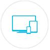 Realizzazione Siti Web Genova Responsive
