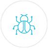 Rimozione Virus/Malware Genova